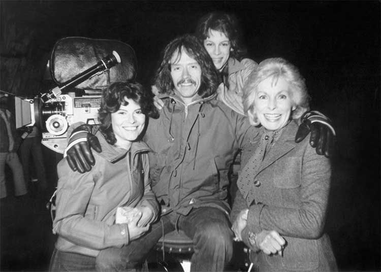 PIC 12 16 12 Ghoulish Facts You Probably Never Knew About John Carpenter's The Fog!