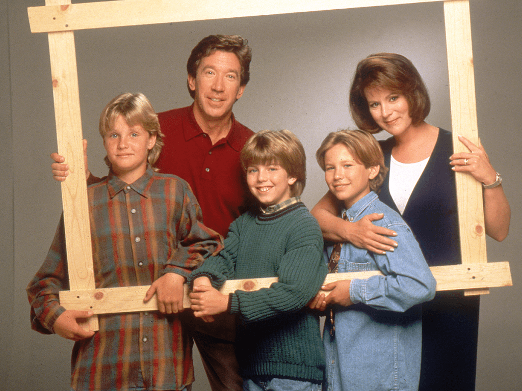 PIC 3 2 13 Facts You Probably Never Knew About Home Improvement!