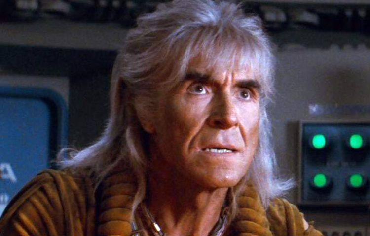 PIC 4 2 12 Amazing Facts You Probably Never Knew About Star Trek II: The Wrath Of Khan!