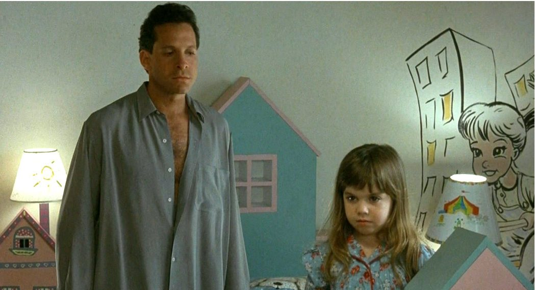 PIC 4 20 e1628257261200 Remember Mary From Three Men And A Little Lady? Here's How She Looks Now!