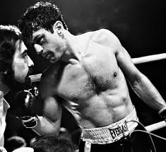 PIC 4 24 12 Wild Facts You Probably Never Knew About Raging Bull!