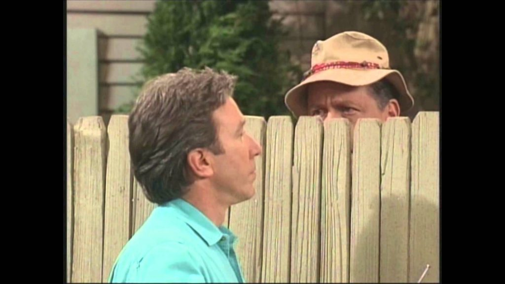 PIC 5 14 13 Facts You Probably Never Knew About Home Improvement!