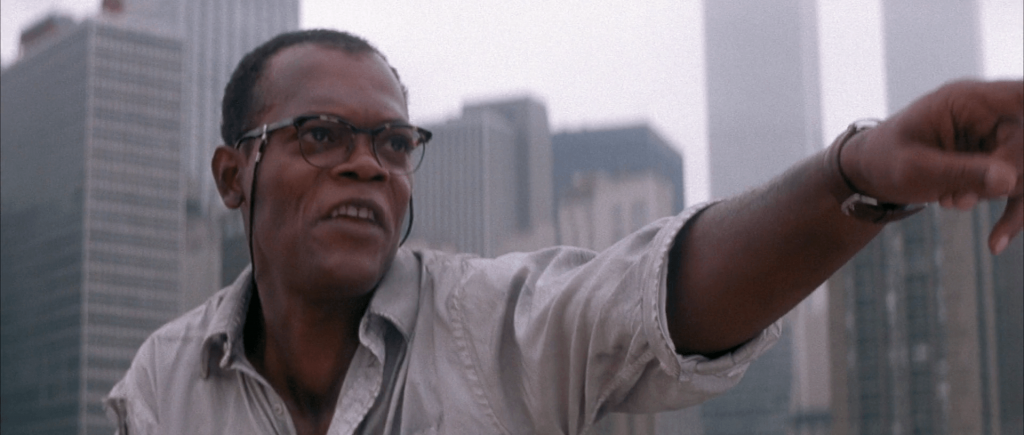 PIC 6 Yipee-Ki-Yay! 12 Amazing Facts About Die Hard With a Vengeance!