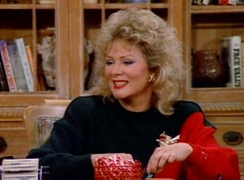 PIC 6 27 10 Fun Facts You Never Knew About Designing Women!