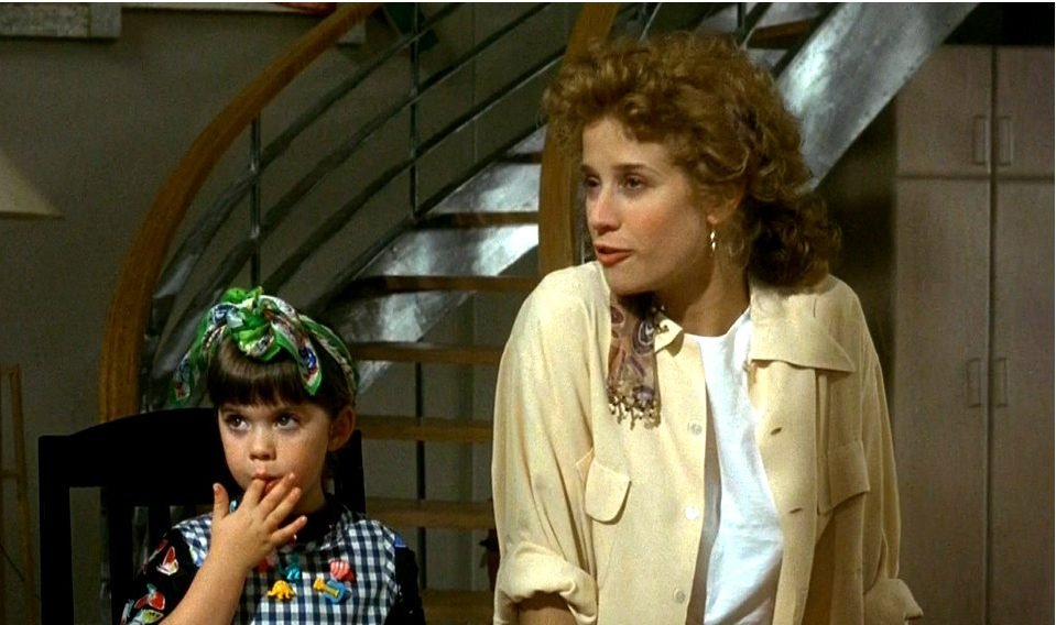 PIC 8 18 e1628257301887 Remember Mary From Three Men And A Little Lady? Here's How She Looks Now!