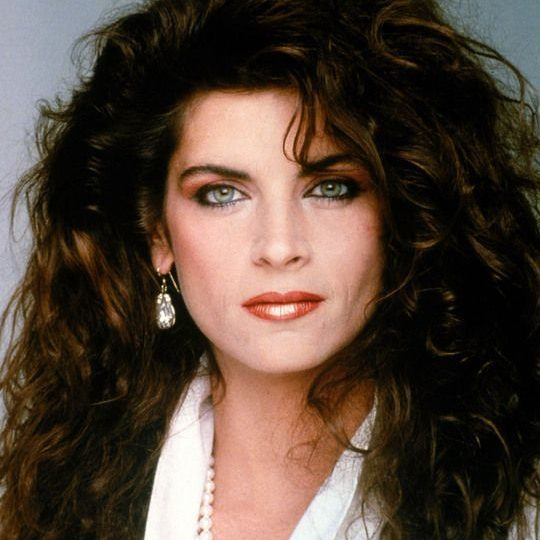 PIC 8 19 e1610445490442 10 Facts You Probably Never Knew About Kirstie Alley
