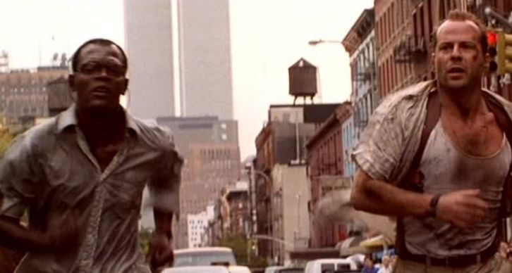 PIC 8 Yipee-Ki-Yay! 12 Amazing Facts About Die Hard With a Vengeance!