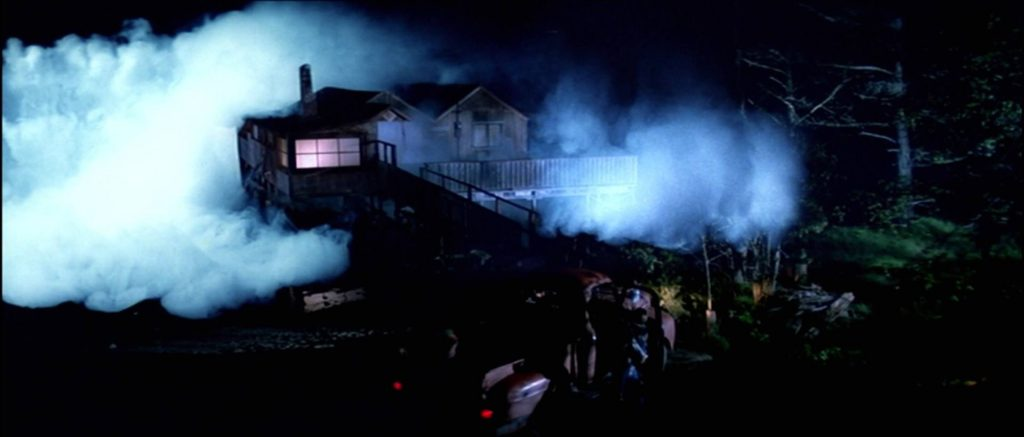 PIC 9 12 12 Ghoulish Facts You Probably Never Knew About John Carpenter's The Fog!