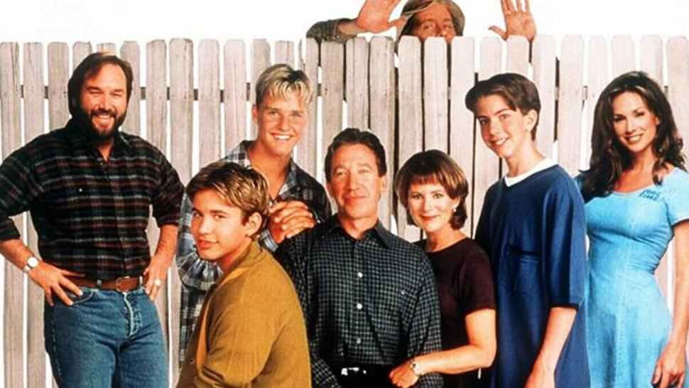 PIC 9 16 13 Facts You Probably Never Knew About Home Improvement!
