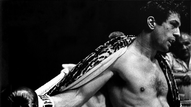 PIC 9 25 12 Wild Facts You Probably Never Knew About Raging Bull!