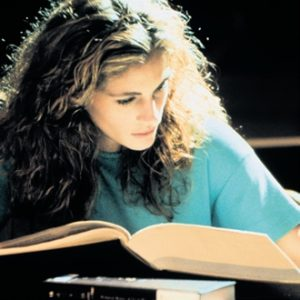 Pelican Top 12 Julia Roberts Movies Of The 80's And 90's