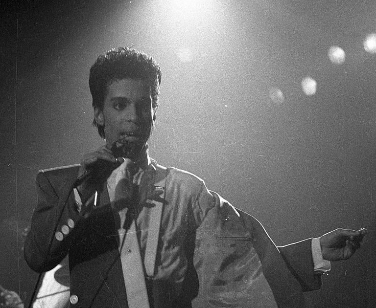 Prince Brussels 1986 e1617805046506 20 Things You Never Knew About Prince