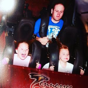 RRysiSkOM png 605 30+ Of The Most Hilarious Rollercoaster Photos Of All Time