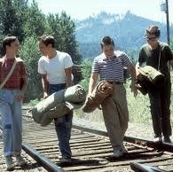 SBM3 Top 10 Coming-Of-Age Movies Of The 80s And 90s