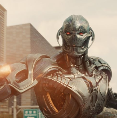Screen Shot 2018 09 24 at 13.35.19 30 Things You Didn't Know About Avengers: Age of Ultron