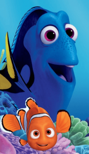 Screen Shot 2018 10 08 at 13.05.49 30 Things You Didn't Know About Finding Nemo