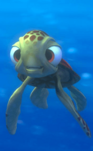Screen Shot 2018 10 08 at 13.08.51 30 Things You Didn't Know About Finding Nemo