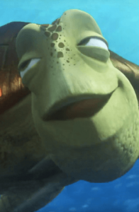 Screen Shot 2018 10 08 at 13.13.36 30 Things You Didn't Know About Finding Nemo