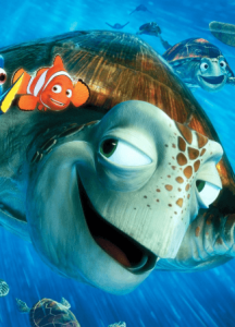 Screen Shot 2018 10 08 at 13.13.55 30 Things You Didn't Know About Finding Nemo