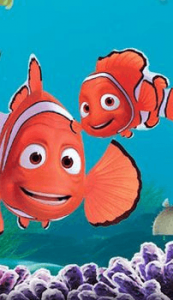 Screen Shot 2018 10 08 at 13.31.01 30 Things You Didn't Know About Finding Nemo