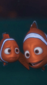 Screen Shot 2018 10 08 at 13.33.45 30 Things You Didn't Know About Finding Nemo