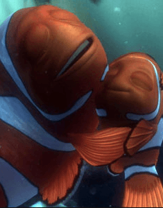 Screen Shot 2018 10 08 at 13.34.16 30 Things You Didn't Know About Finding Nemo