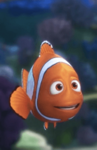 Screen Shot 2018 10 08 at 13.34.31 30 Things You Didn't Know About Finding Nemo