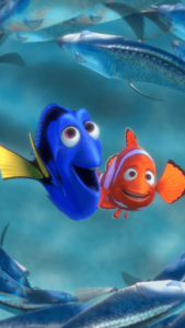 Screen Shot 2018 10 08 at 13.37.04 30 Things You Didn't Know About Finding Nemo