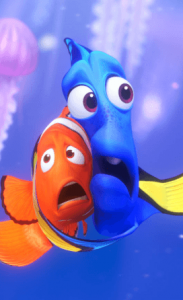 Screen Shot 2018 10 08 at 13.37.48 30 Things You Didn't Know About Finding Nemo