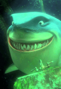 Screen Shot 2018 10 08 at 13.40.19 30 Things You Didn't Know About Finding Nemo