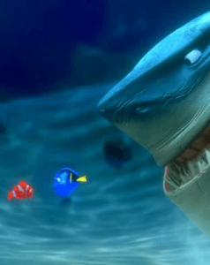 Screen Shot 2018 10 08 at 13.41.08 30 Things You Didn't Know About Finding Nemo