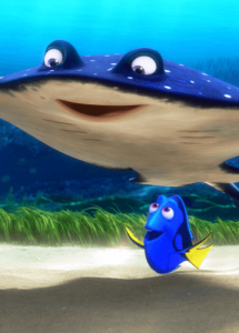 Screen Shot 2018 10 08 at 13.44.05 30 Things You Didn't Know About Finding Nemo