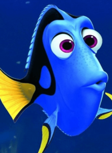 Screen Shot 2018 10 08 at 13.45.23 30 Things You Didn't Know About Finding Nemo