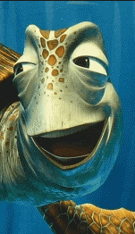 Screen Shot 2018 10 10 at 09.58.03 1 30 Things You Didn't Know About Finding Nemo