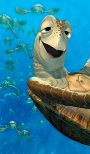 Screen Shot 2018 10 10 at 09.59.10 30 Things You Didn't Know About Finding Nemo