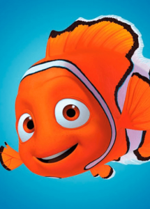 Screen Shot 2018 10 10 at 10.10.34 30 Things You Didn't Know About Finding Nemo