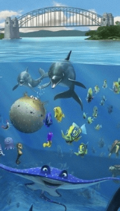 Screen Shot 2018 10 10 at 10.12.37 30 Things You Didn't Know About Finding Nemo