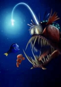 Screen Shot 2018 10 10 at 10.25.46 30 Things You Didn't Know About Finding Nemo
