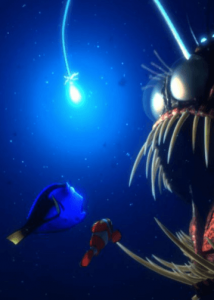 Screen Shot 2018 10 10 at 10.26.03 30 Things You Didn't Know About Finding Nemo