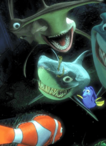 Screen Shot 2018 10 10 at 10.28.27 30 Things You Didn't Know About Finding Nemo