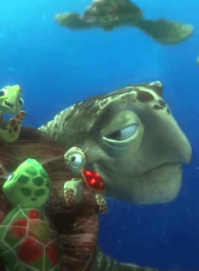 Screen Shot 2018 10 10 at 10.35.38 30 Things You Didn't Know About Finding Nemo