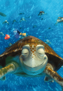 Screen Shot 2018 10 10 at 10.35.57 30 Things You Didn't Know About Finding Nemo