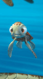Screen Shot 2018 10 10 at 10.36.05 30 Things You Didn't Know About Finding Nemo