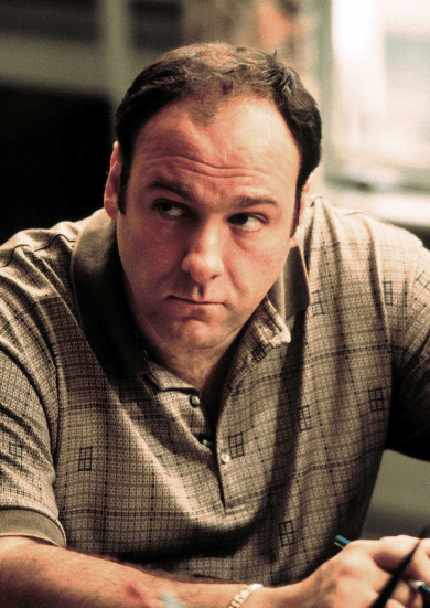 Screen Shot 2018 10 10 at 10.55.34 25 Things You Never Knew About The Sopranos