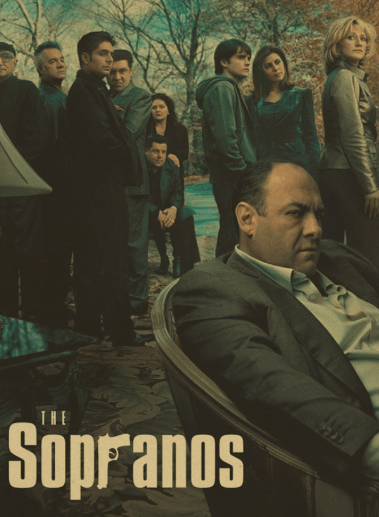Screen Shot 2018 10 10 at 11.06.29 25 Things You Never Knew About The Sopranos