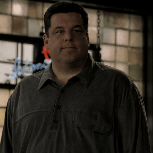 Screen Shot 2018 10 10 at 11.18.24 25 Things You Never Knew About The Sopranos