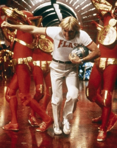 Screen Shot 2018 10 10 at 15.38.16 23 Things You Probably Didn't Know About Flash Gordon