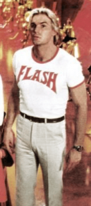 Screen Shot 2018 10 10 at 16.16.00 23 Things You Probably Didn't Know About Flash Gordon