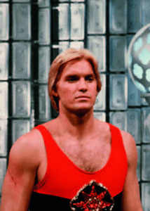 Screen Shot 2018 10 10 at 16.17.50 23 Things You Probably Didn't Know About Flash Gordon