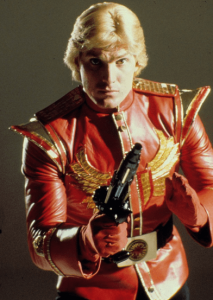 Screen Shot 2018 10 11 at 10.06.59 23 Things You Probably Didn't Know About Flash Gordon